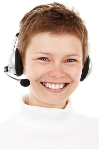 JangoMail's customer support team is the best in the industry, trained email experts located in the USA.