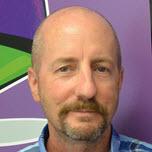 Steve Callan is the President of JangoMail.com