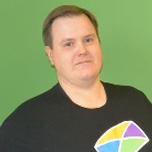 Josh Randolph at JangoMail