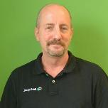 Steve Callan is the President of JangoMail