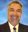 Vin Gupta - Chairman