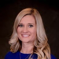 Heather - JangoMail Expert